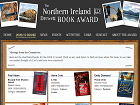 Northern Ireland Book Award